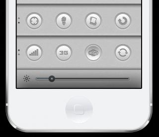 Download Andro HD Auxo v2 1.1