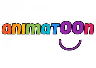 Download Animatoon 1.1