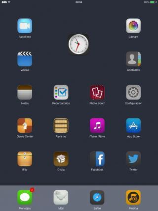 Download Anique iPad 1.0.1