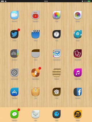 Download Anique Re iPad 1.0