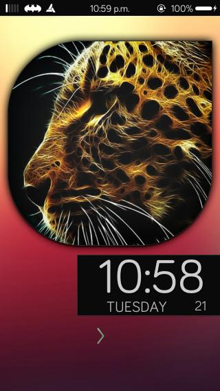 Download Anique Re LS 1.0a