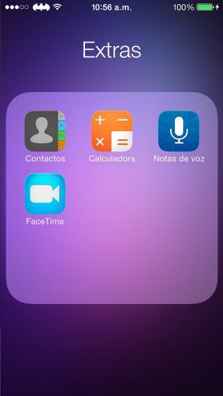 Download Anique v2 1.1.1