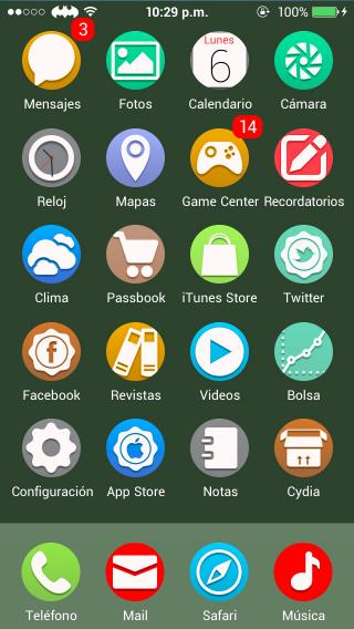 Download Anycon 1.0