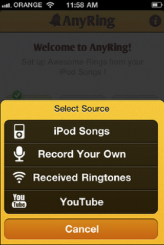 Download AnyRing 6.45k