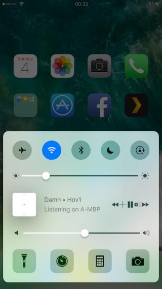 Download Apace for Spotify 1.2.9-1