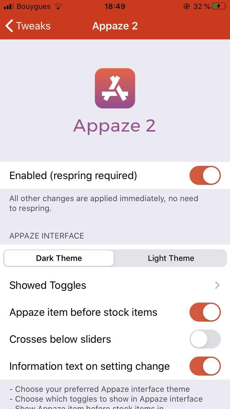 Download Appaze 2 1.1k