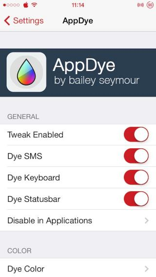 Download AppDye 1.0.1