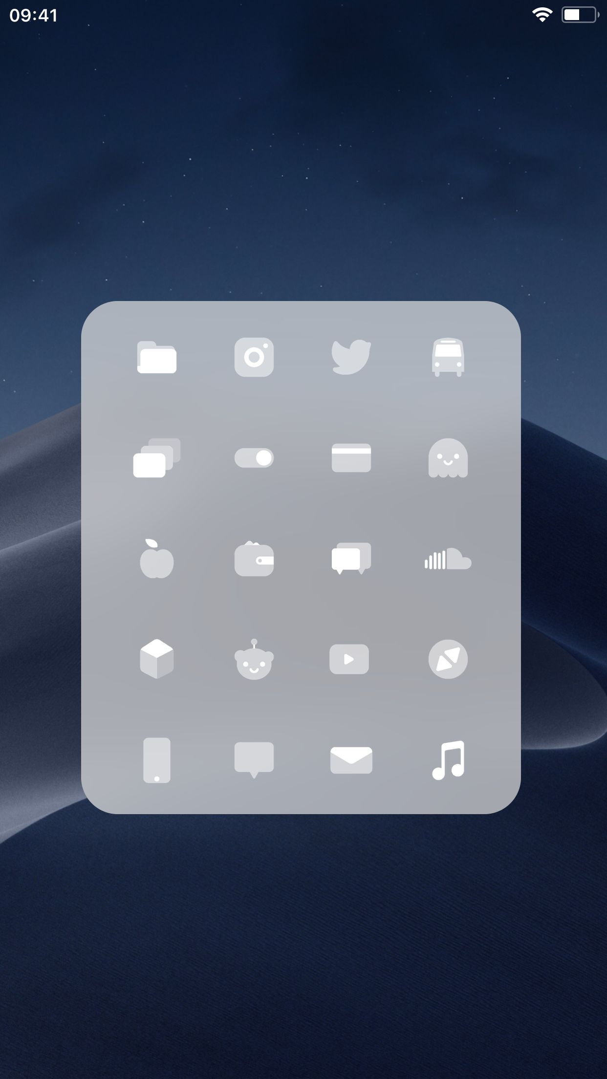 Download AppHolder 1.0