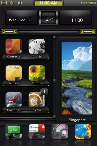Download Appolo_rX Yellow 1.0