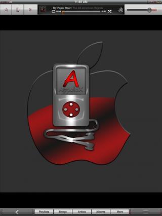 Download AppoloX_iPad (123) 1.0
