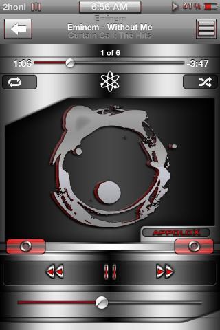 Download AppoloX SD 1.0