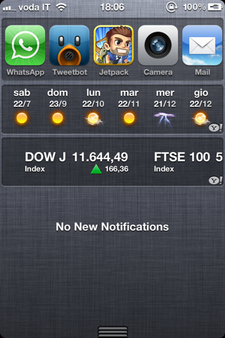Download AppsCenter for NotificationCenter 1.0