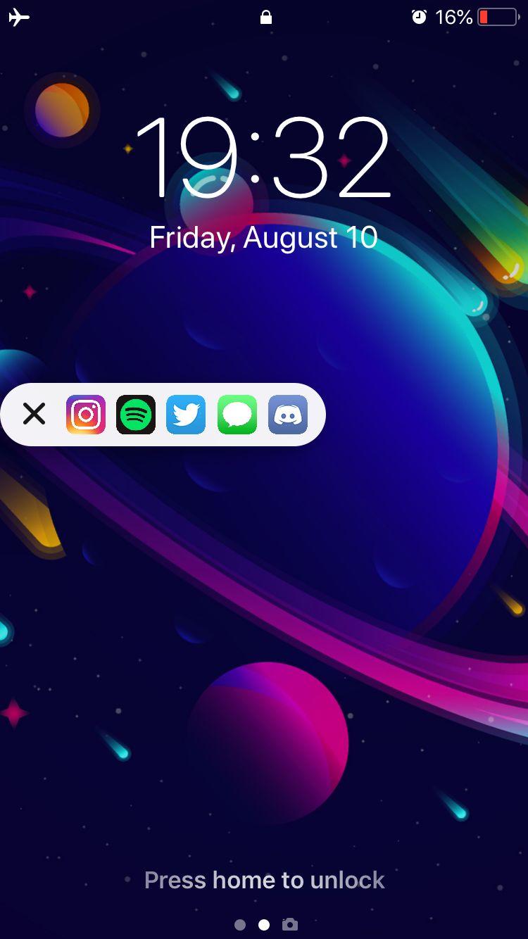 Download AppShortcut 2 1.0k