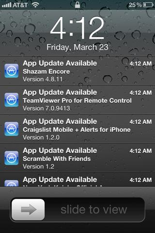 Download AppUpdateNotifier 1.2.0-1