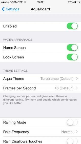 Download AquaBoard (iOS 10/9/8) 2.2-35