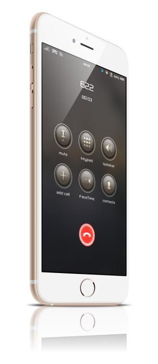 Download Arc i6 plus 3.1