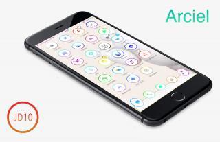 Download Arciel 1.0