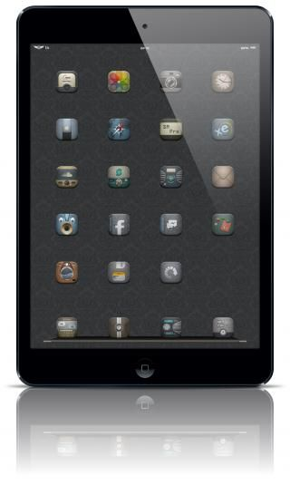 Download Arc iPad 1.4