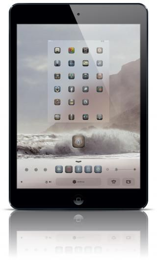 Download Arc iPad CCControls 1.0