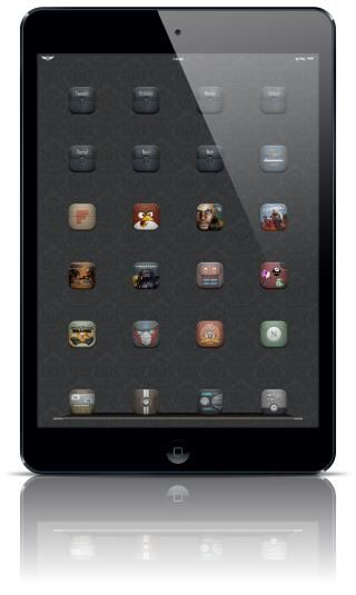 Download Arc iPad CFIcons nonretina 1.0