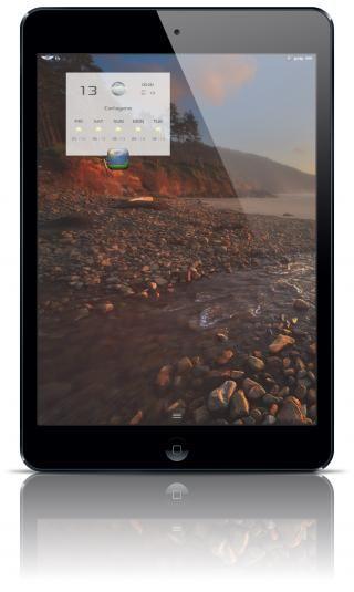 Download Arc iPad Convergance 1.0