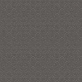 Download Arc iPad Retina walls 1.0