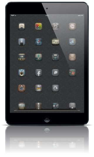 Download Arc iPad Zeppelin 1.0