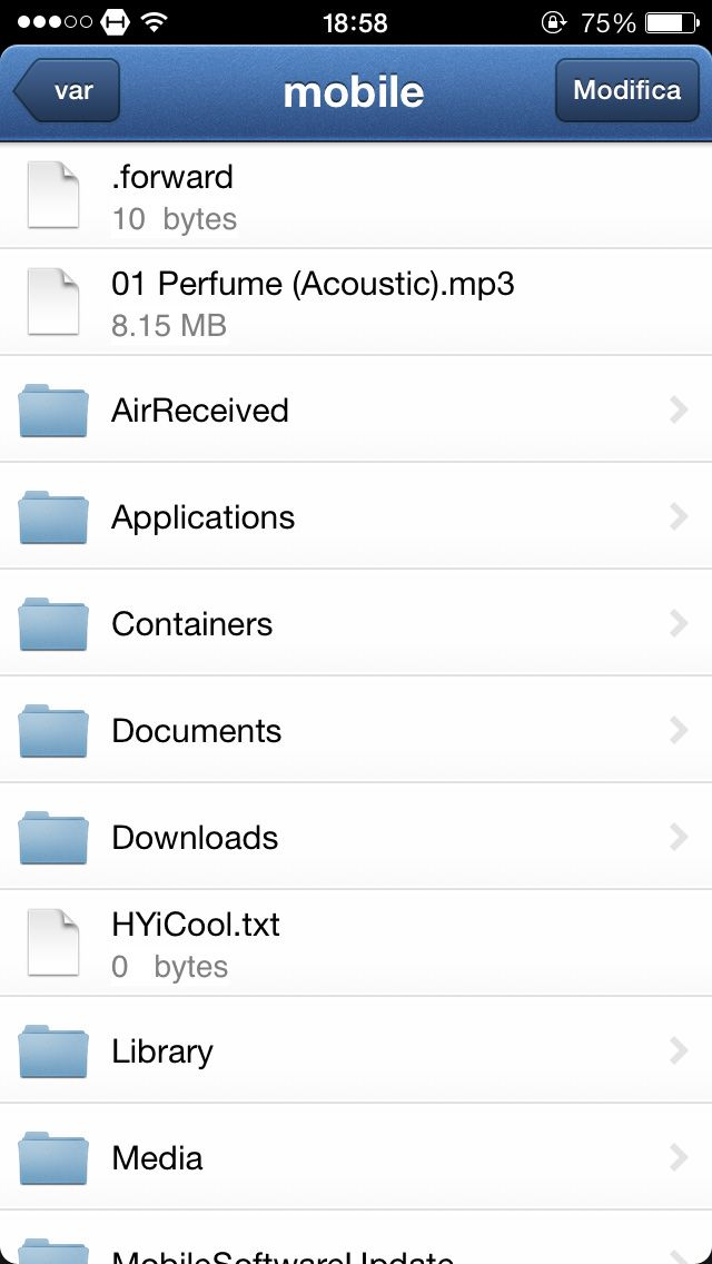 Download AirBlue Sharing 2.3.2k