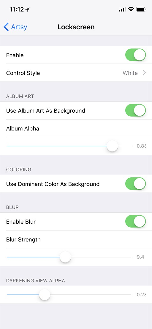 Download Artsy 1.2