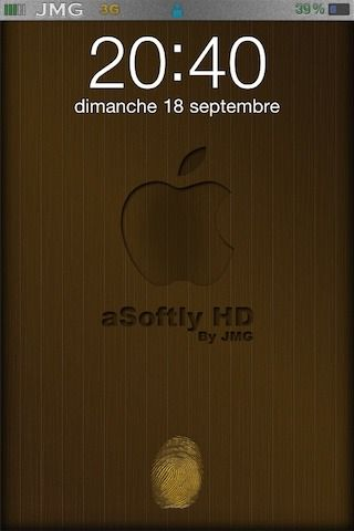 Download aSoftly HD 1.1