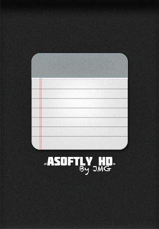 Download aSoftly HD Loading screens 1.0