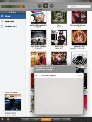 Download aSoftly iPad 1.1