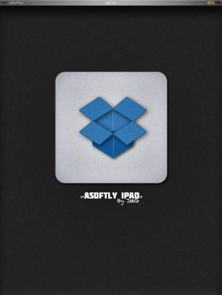 Download aSoftly iPad Icon Loading Screen 1.0