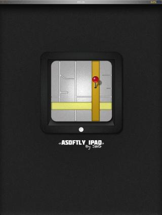 Download aSoftly iPad Loading Screen 1.0