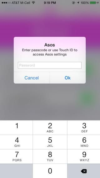 Download Asos 1.0.0-1-104