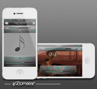 Download Aspire 1.2