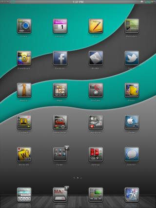 Download Aspire iPad 1.4
