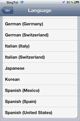 Download Assistant Language+ 1.0.2-1