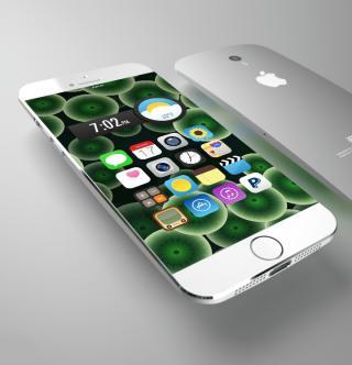 Download Astral iOS8 MagicDots 1.0