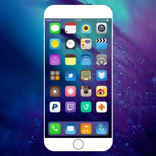 Download Astral iOS9 1.0