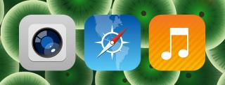 Download Astral iOS9 iPadPro fix 1.0