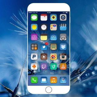 Download Astral iOS9 iWidgets 1.0