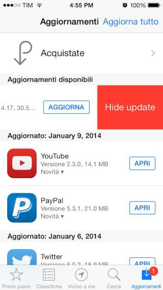 Download ASUpdateHider 1.3-2k