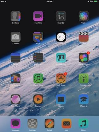 Download Athena 2 (iOS 7) 1.0-53
