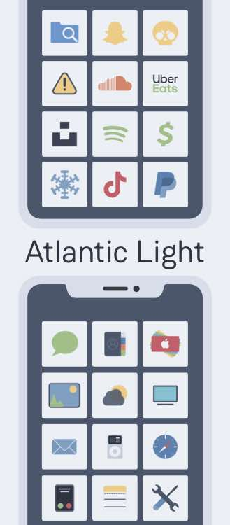 Download Atlantic 1.0.1