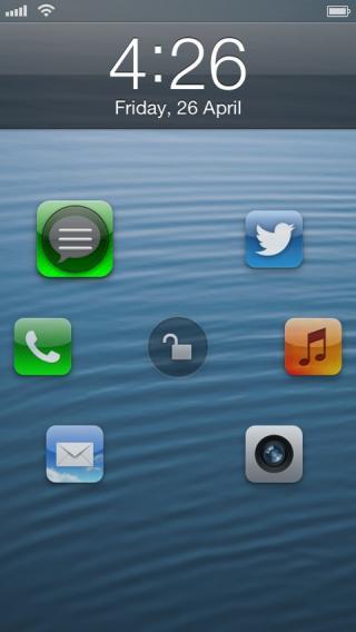Download atom 1.0.3