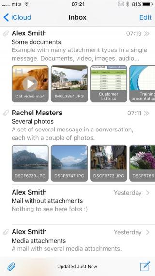 Download AttachmentFlow 1.1.5-9
