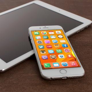 Download Aube iOS10 1.0