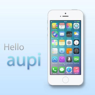 Download aupi 3.3