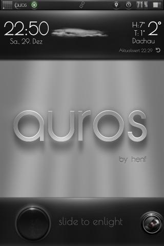 Download auros 1.5